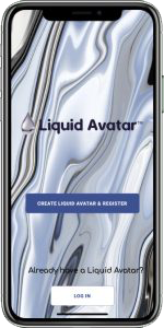 Liquid-Avatar-Screen-med