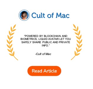 cult of the mac review