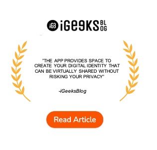 igeek blog review